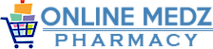 Online Medz Pharmacy's Company logo