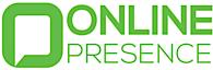 Onlinepresence's Company logo