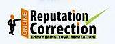 Online Reputation Correction's Company logo