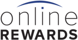 Online-Rewards's Company logo