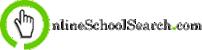 Online School Search's Company logo