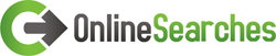 Online Searches's Company logo