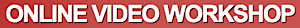 Online Video Training's Company logo