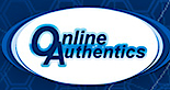 OnlineAuthentics's Company logo
