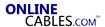 Good Rope's Competitor - OnlineCables logo
