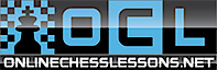 OnlineChessLessons's Company logo