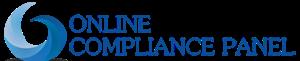 Online Compliance Panel's Company logo