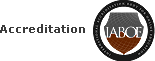 Onlinedegreeprogramspro's Company logo