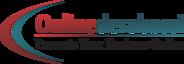 Onlinederabassi's Company logo