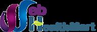 Online Generic Meds's Company logo