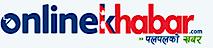 ONLINEKHABAR's Company logo