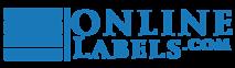 OnlineLabels's Company logo