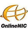 OnlineNIC's Company logo