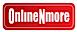 Onlinenmore Logo