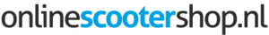 Onlinescootershop.nl's Company logo