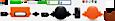 Vidtunez's Competitor - Onlineyoutubeconverter.com Sweetapps logo