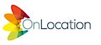 OnLocation's Company logo