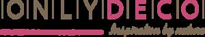 Only Deco's Company logo