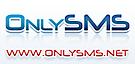 Onlysms's Company logo