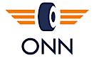 ONN Bikes's Company logo