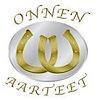 Onnen Aarteet Oy's Company logo