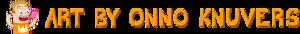 Onno Knuvers's Company logo
