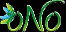 Ono Web Design's Company logo