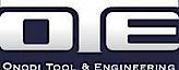 Onodi Tool & Engineering's Company logo