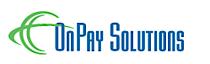 OnPay Solutions's Company logo