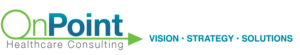 Onpoint Healthcare Consulting's Company logo