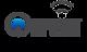 Iztechsystems Logo