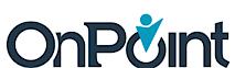OnPoint Warranty's Company logo