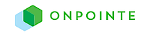 OnPointe's Company logo