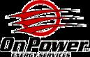 Onpower Usa's Company logo
