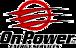 Onpower Usa's company profile