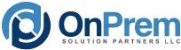OnPrem's Company logo