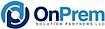 OnPrem's company profile