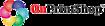 PrintNow Technologies's Competitor - OnPrintShop logo