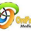 Onpro's Company logo