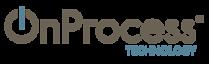 OnProcess's Company logo