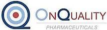 OnQuality's Company logo