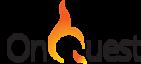 OnQuest's Company logo