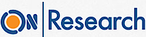 OnResearch's Company logo