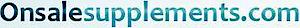 Onsalesupplements's Company logo