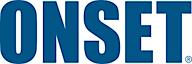 Onset's Company logo