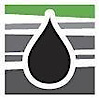 Onshore Petroleum Company's Company logo