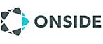 Onside 's Company logo