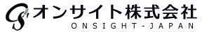 Onsight Japan's Company logo