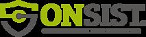 Onsist's Company logo