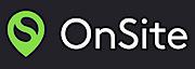 Onsite's Company logo